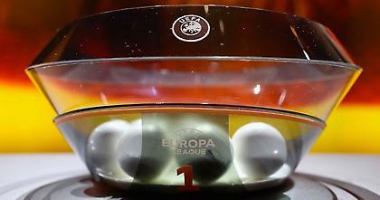 Το προφίλ των πιθανών αντιπάλων της ΑΕΚ στο Europa League