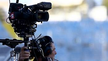 Οι τηλεοπτικές «στέγες» για τα Σέλτικ-ΑΕΚ, ΠΑΟΚ-Σπάρτακ Μόσχας και Ολυμπιακός-Λουκέρνη