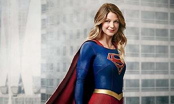 Supergirl: Η νέα ταινία που ετοιμάζουν Warner Bros. και DC Entertainment