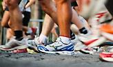 Οι… αστικοί μύθοι  για τα αθλητικά παπούτσια