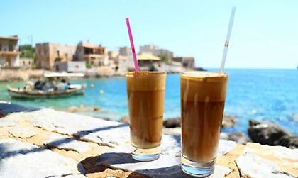 Η προσφορά του καφέ στην ενυδάτωση και την αποτοξίνωση το καλοκαίρι!