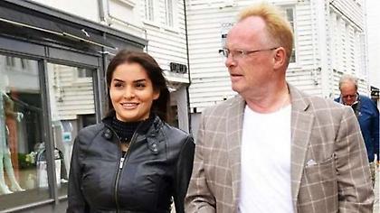 Νορβηγία: Παραιτήθηκε ο υπουργός Αλιείας για το ταξίδι στο Ιράν με την 28χρονη καλλονή σύντροφό του
