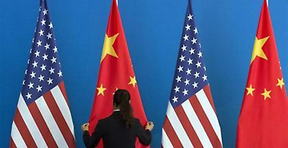 Κίνα: Θα γίνει «συνεκτική αποτίμηση» του νέου νόμου για την άμυνα των ΗΠΑ