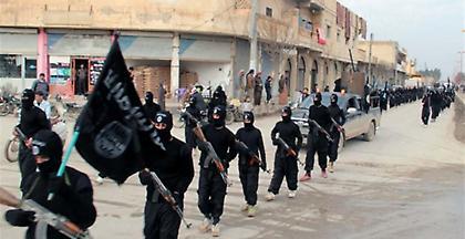 ΟΗΕ: Πάνω από 20.000 τζιχαντιστές παραμένουν σε Ιράκ και Συρία