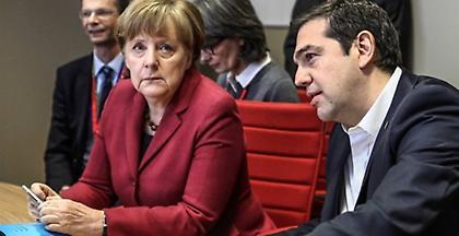 Γερμανικός Τύπος: Χρειάζονται νέες ελαφρύνσεις για να ορθοποδήσει η Ελλάδα
