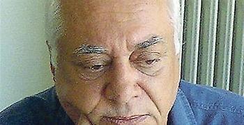 Διάβημα Θανάση Καρτερού στην ΕΣΗΕΑ για δημοσίευμα του «Ελεύθερου Τύπου»