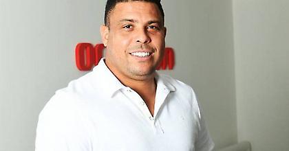 «Θηρίο» ξανά ο Ρονάλντο