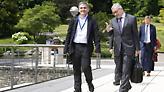 Ρέγκλινγκ: «Στενότερη η παρακολούθηση της Ελλάδας από άλλες χώρες»