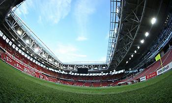 Σπαρτάκ: «Ο ΠΑΟΚ έχει πουλήσει 59 εισιτήρια»