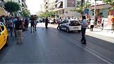 Τραγωδία στην Καλαμάτα: Νεκρός 39χρονος μοτοσικλετιστής
