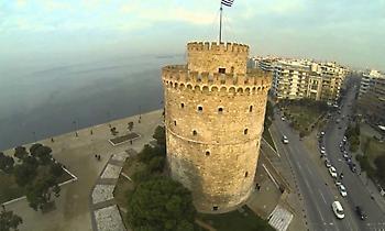 Θεσσαλονίκη: Μέτρα του δήμου για την παράνομη στάθμευση