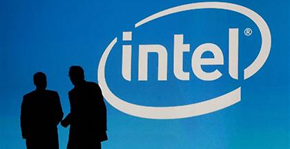 Foreshadow: Και τρίτο σοβαρό κενό ασφαλείας στους επεξεργαστές της Intel