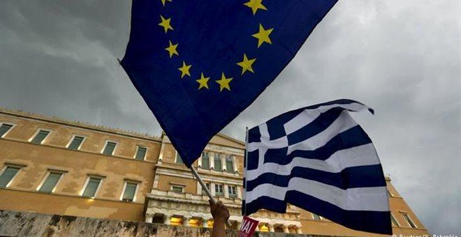 Προσωρινή η έξοδος από τα μνημόνια για την Ελλάδα;