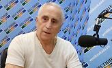 «Δίκαιος ο αποκλεισμός της Σπαρτάκ, ντρόπιασε το ρωσικό ποδόσφαιρο»