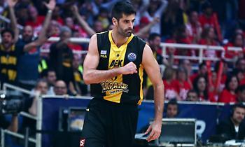Τα highlights του Σάκοτα στο Basketball Champions League (video)