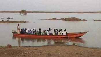 Τραγωδία στο Σουδάν: Πνίγηκαν 22 παιδιά στον Νείλο
