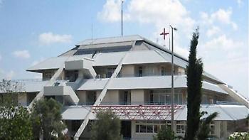 Σοκ στην Πάφο: Σε κώμα παιδάκι 1,5 έτους που κατάπιε ναρκωτικά