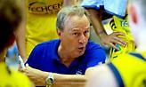 Ρενέσες: «Λάθος τα παράθυρα, να διαπραγματευθεί η FIBA με τις λίγκες»