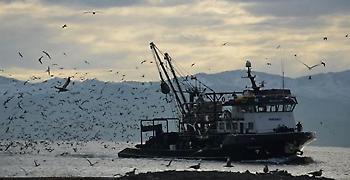 Άγνωστη επίθεση Τούρκων σε έλληνα ψαρά στη Σαμοθράκη δυο μέρες πριν τη Λέρο