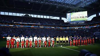 Ιστορικό deal: Παιχνίδια της La Liga θα παίζονται σε ΗΠΑ ή Καναδά!