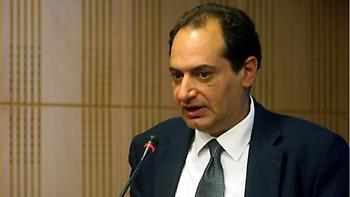 Αναφορά Σπίρτζη στην εισαγγελία για παράνομες κατασχέσεις επιδομάτων σε πυρόπληκτους