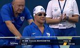 Πρωταθλητές Ευρώπης οι Μακροδημήτρης και Κωστάκης