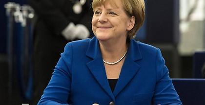 Μέρκελ: Θα επιταχυνθούν οι επαναπροωθήσεις προσφύγων