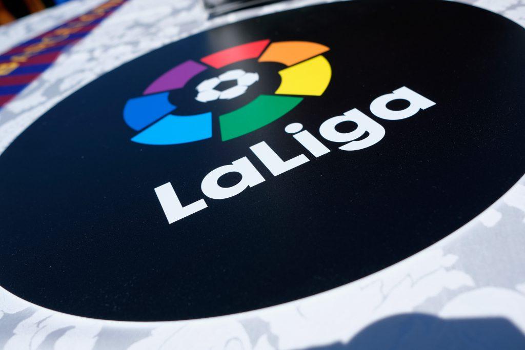 Σέντρα στη La Liga, με ντέρμπι για φινάλε
