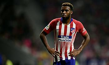 Οι Top 20 μεταγραφές στη La Liga-Στην κορυφή η Ατλέτικο