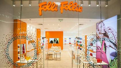 Folli Follie: Το πιστωτικό γεγονός σε ομόλογο της πυροδοτεί αλυσιδωτές αντιδράσεις