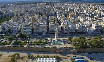 Πλούσιοι Τούρκοι στην Αλεξανδρούπολη
