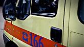 Κρήτη: Νεκρός 70χρονος που έπεσε από τη σκάλα