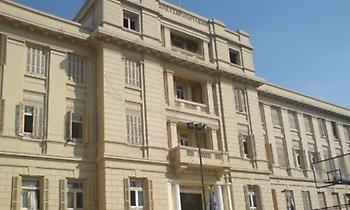 Κινδυνεύουν με λουκέτο τα ελληνικά σχολεία της Αιγύπτου λόγω έλλειψης εκπαιδευτικών