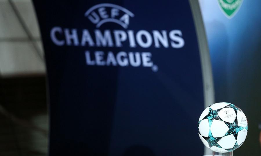 Το ελληνικό ποδόσφαιρο ξαναβρίσκει τον Έλληνα ποδοσφαιριστή!