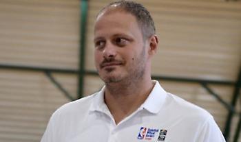 Νεστέροβιτς: «Οι Ευρωπαίοι μπορούν να γίνουν MVP στο ΝΒΑ» (video)
