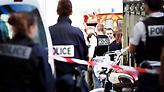 Γαλλία: Μεθυσμένος παρέσυρε με το αυτοκίνητό του επτά ανθρώπους στην είσοδο κλαμπ
