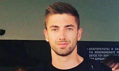 Ανακοίνωσε και ο ΟΦΗ το δανεισμό Μιχόγεβιτς