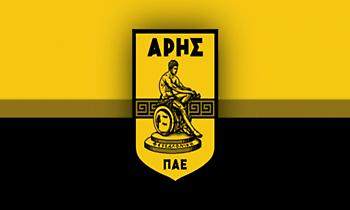 ΠΑΕ Άρης: «Τεράστια επιτυχία, γεμίζει με υπερηφάνεια όλους τους Έλληνες»