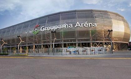 Μέχρι αύριο Δευτέρα τα εισιτήρια του αγώνα MOL VIDI-AEΚ