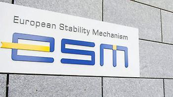 ESM: Η Ελλάδα να συνεχίσει τις μεταρρυθμίσεις αν θέλει να γίνει sucess story