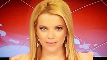Θλίψη για τον θάνατο της 33χρονης δημοσιογράφου: «Έφυγε» ξαφνικά μετά από 10ήμερη αδιαθεσία