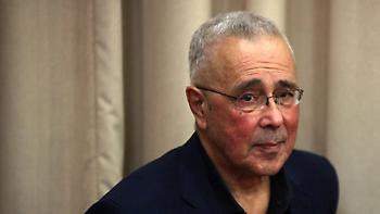 Ζουράρις: Κακώς υποδέχτηκε ο Καμμένος τους δυο Έλληνες στρατιωτικούς