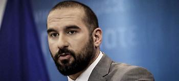Τζανακόπουλος: Σύντομα οι πολίτες θα δουν πολύ μεγάλη διαφορά
