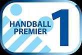Το νέο σύστημα στην Handball Premier