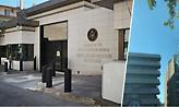 Συνελήφθη ένα άτομο για τους πυροβολισμούς στην πρεσβεία των ΗΠΑ στην Άγκυρα