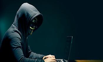 Χάκερς επιτέθηκαν σε ιστοτόπους της ισπανικής κυβέρνησης