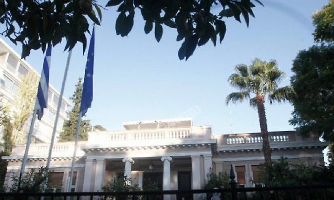 Τα επτά μεταμνημονιακά γραφήματα του ΣΥΡΙΖΑ
