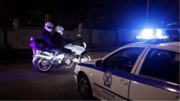 Θρίλερ με πτώμα άνδρα στο Μενίδι: Το ενδεχόμενο δολοφονίας εξετάζει η αστυνομία