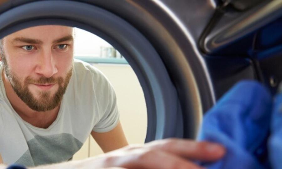 Τι κάνεις για την άσχημη μυρωδιά ακόμα και στα πλυμένα ρούχα της προπόνησης;