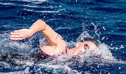 Πέφτει η αυλαία των εγγραφών στο Santorini Experience